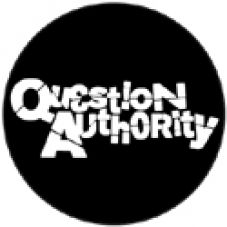 Authority 3