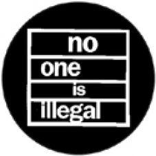 Illegal 2