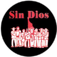 Sin Dios 2