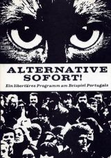 Alternative sofort!