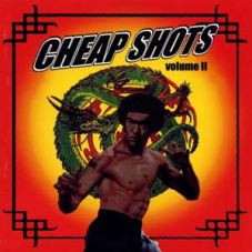 Cheap Shots 2