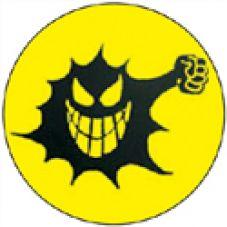 Anti-Atom 1
