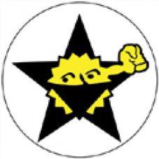 Anti-Atom 2