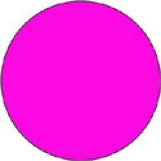 Pinker Punkt