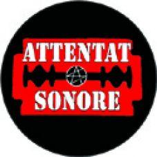 Attentat Sonore 2