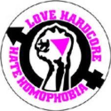 Love Hardcore