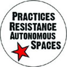 Autonomous spaces