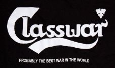 Classwar (Taill)