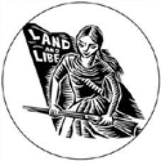 Land and liberty