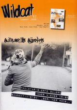Wildcat Nr. 82 (Sommer 2008)