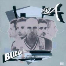 Texta - Blickwinkel