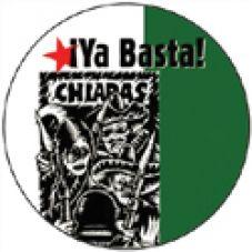 Ya Basta!