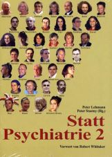 Statt Psychiatrie 2