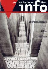 Antifaschistisches Infoblatt Nr. 79 (2008)