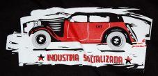 Industria Socializada (Taill)
