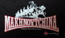 Makhnovtchina (Taill)