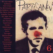 Partisanen 6