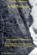 Anarchismus (Werke Band 2)