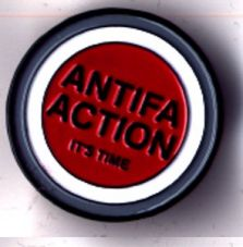 Metalpin Antifa Action