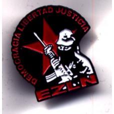 Metalpin EZLN
