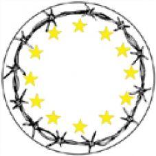 EU police state