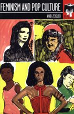 Feminism and pop culture. Seal Studies