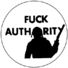 Authority 2