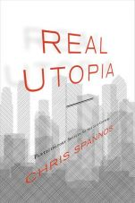 Real Utopia. Participatory Society for the 21st Century