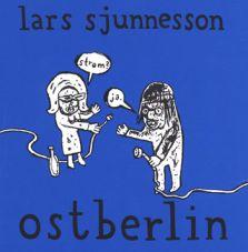 Ostberlin