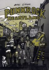 Punkrock Heartland