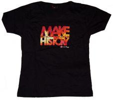Make history (Taill)