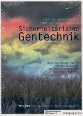 Sicherheitsrisiko Gentechnik