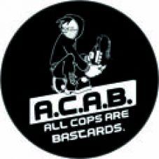 ACAB 2