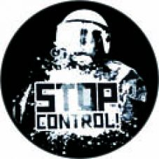 Stop Control! 2