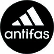 Antifas 1