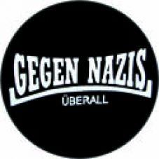 Gegen Nazis überall