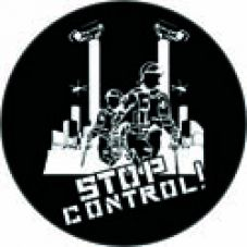 Stop Control! 1