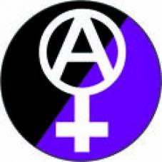Anarchafemi 2