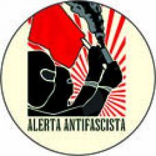 Alerta Antifascista 2