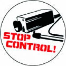 Stop Control! 4