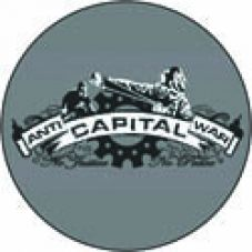 Anti-capital war