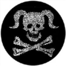 Totenkopf 1