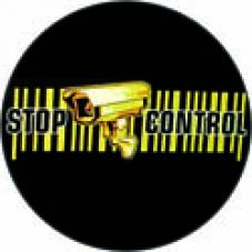 Stop control! 3