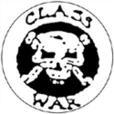 Class war 1