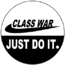 Class war 2