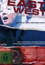 East West - Sex & politics