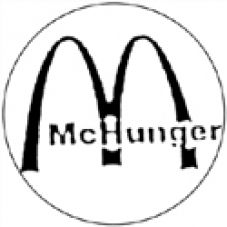 Mc Hunger