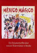 Mexiko Magico