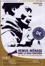 Remue-Mènage