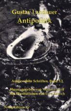 Antipolitik 2 (Werke Band 3.2)